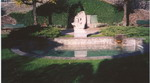 Parc Derrière-Bourg